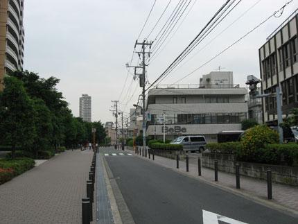 20090714u.jpg