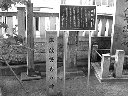 20090716g.jpg