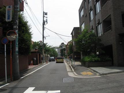 20090725c.jpg