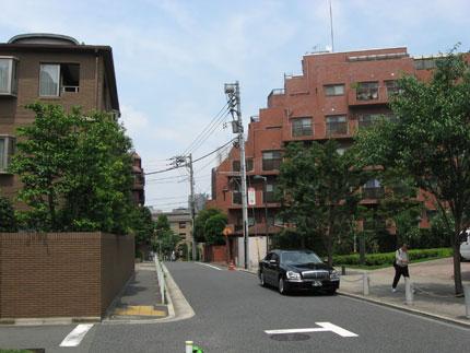 20090725g.jpg