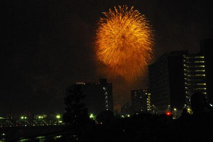 2009072613.jpg