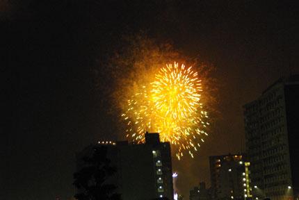 20090726x.jpg