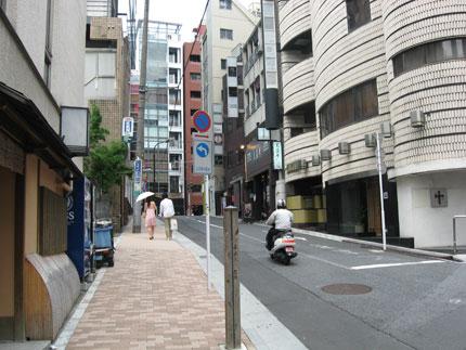 20090731f.jpg