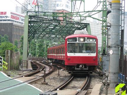 20090801b.jpg