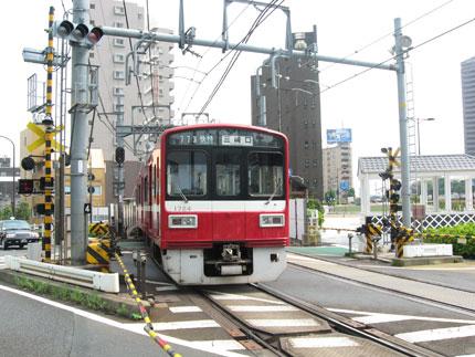 20090801d.jpg