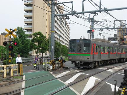 20090801n.jpg