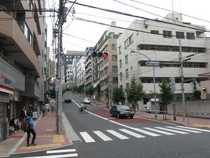 20090805d.jpg
