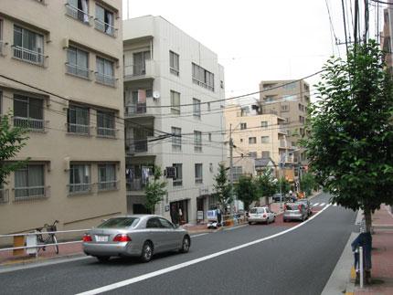 20090805f.jpg