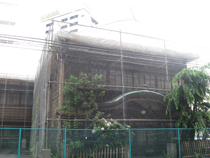 20090806b.jpg