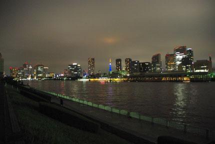 20090807l.jpg