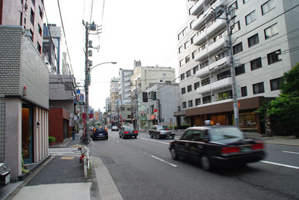 20090812m.jpg