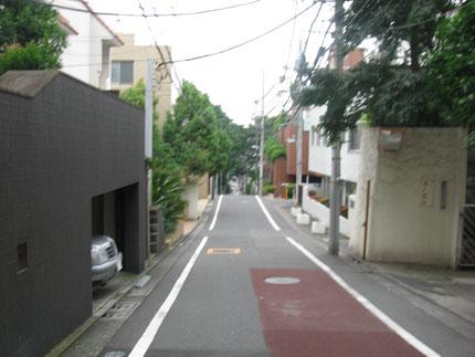 20090814b.jpg