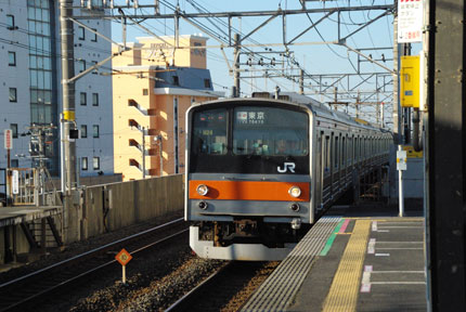 20090817c.jpg