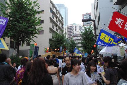 2009082139.jpg