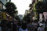 20090821j.jpg