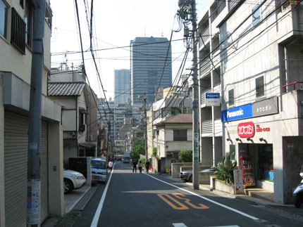 20090824h.jpg