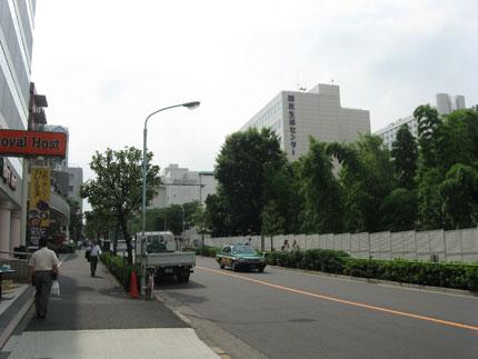 20090910d.jpg