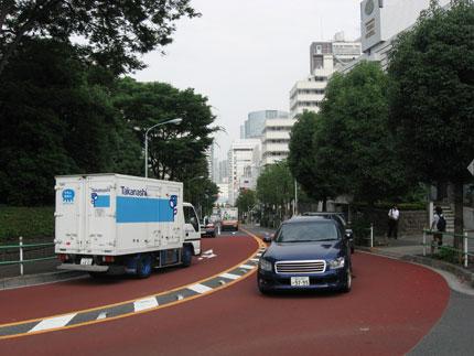 20090910n.jpg